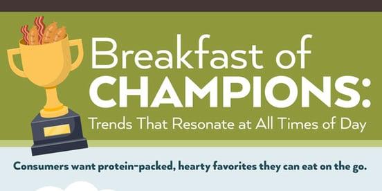 Breakfast-of-Champions_600x300