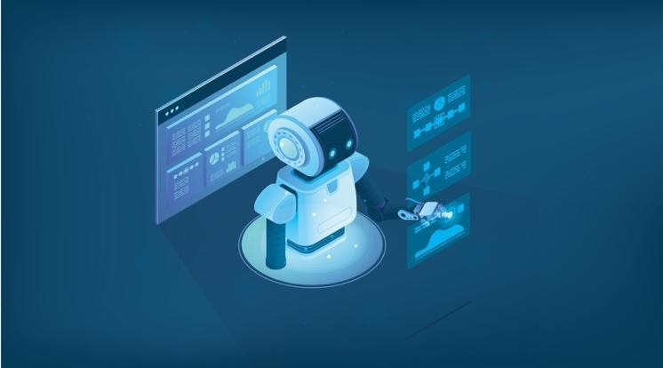 robotSectionHEad