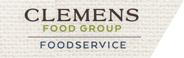 Clemensfoodservice