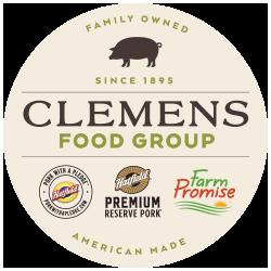 Clemens_Masterbrand_Logo_250x250